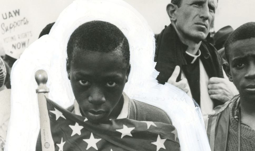 African Americana: History in Photographs