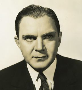 Thomas Mitchell (Bert Six)