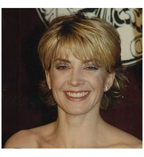 Natasha Richardson (Peter Warrack)