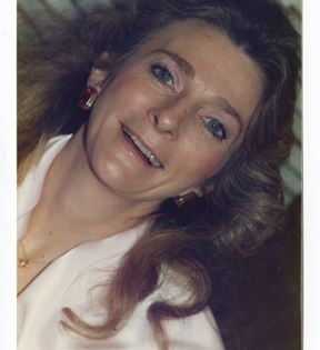 Judy Collins (Peter Warrack)
