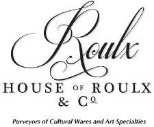 House of Roulx